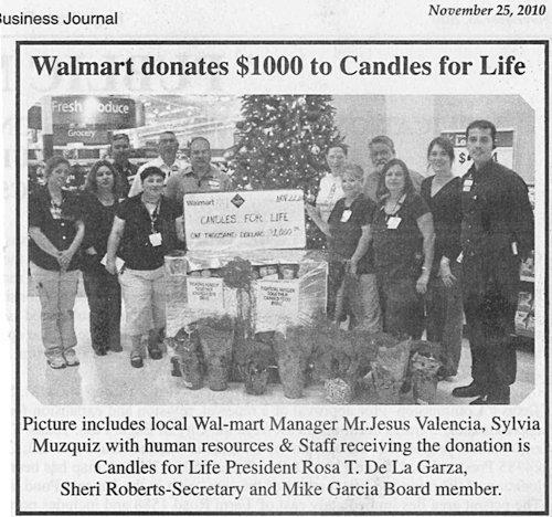 walmart_donation_epbj