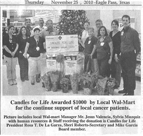walmart_donation_gram